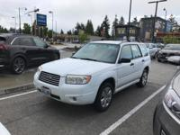 Chuck Olsons has sold over 50,000 used vehicles to the