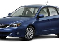 Exterior Color: newport blue pearl, Body: Hatchback,
