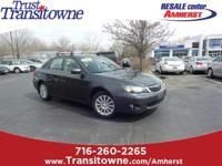 Includes a CARFAX buyback guarantee!! Less than 49k
