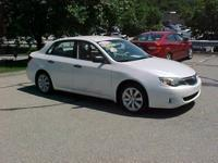 MOTHER OF PEARL PAINT.. CERTIFIED PRE-OWNED CARFAXED,