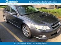 Recent Arrival! ***CLEAN CARFAX***, ***ONE OWNER***,
