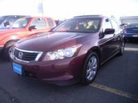 2008 Subaru Legacy 4dr Sedan 2.5 GT Our Location is: