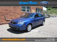 Drive this hot Sedan home today*** Includes a CARFAX