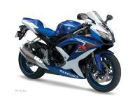 It is the GSX-R of the middleweight class a product of