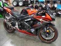 Motorcycles Sport 6108 PSN . A new cast-aluminum-alloy