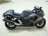 Make:SuzukiMileage:16,645 MiYear:2008Condition:Used
