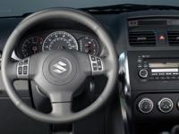 Options:  16 Aluminum-Alloy Wheels|2.0L Dohc Mpfi