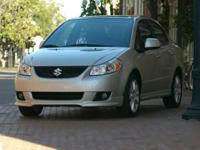 **CLEAN CARFAX HISTORY** and **LOCAL TRADE**. Nice car!