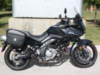 -LRB-918-RRB-235-6662 ext. 439. Excellent bike,