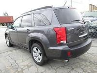 Nice Seven Passenger SUV with low miles. Power