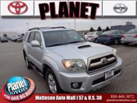 WOW HAVE TO SEE THIS TRUCK IN PERSON THAT NICE - CARFAX