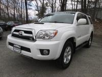 Exterior Color: natural white, Body: SUV, Fuel: