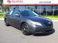 Exterior Color: magnetic gray metallic, Body: 4dr Car,