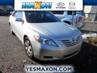 Maxon Hyundai Mazda has a wide selection of exceptional
