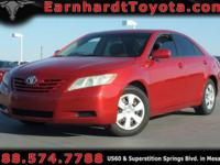 We are happy to offer you this *1-OWNER 2008 TOYOTA
