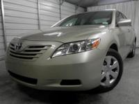 Exterior Color: beige, Body: Sedan 4dr Car, Engine: 2.4
