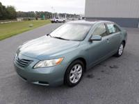 You can find this 2008 Toyota Camry 4dr Sdn I4 Auto LE