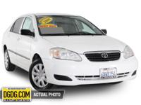 ***CLEAN CARFAX***, OIL CHANGED, COMPLETELY DETAILED,
