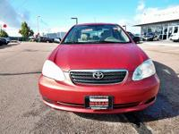 Recent Arrival! Clean CARFAX. Nissan Certified