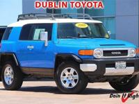 New Price! Dublin Toyota is pleased to offer this 2008