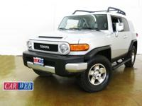 Exterior Color: silver, Body: SUV, Engine: 4.0L V6 24V