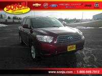 Real gas sipper!!! 23 MPG Hwy! New Inventory*** All