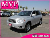 Options:  3Rd Row Bench Seats|4 Wheel Disc Brakes|Abs