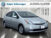 2008 Toyota Prius 4D Hatchback Touring Our Location is: