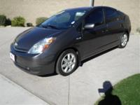 1 OWNER!!, ONLY 81K MILES !!, NAVIGATION!!, BACKUP
