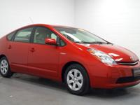 LOW, LOW, LOW MILES!!!, CLEAN CARFAX, LOCAL TRADE, NON