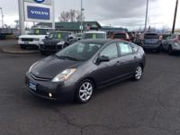 CARFAX 1-Owner. PRICE DROP FROM $7,999, PRICED TO MOVE