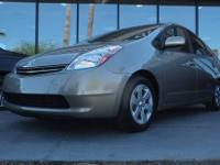 2008 Toyota Prius Car Our Location is: Earnhardt