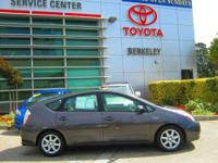 Thank you for visiting another one of Toyota of