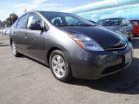 AIR CONDITIONING, ALLOY WHEELS, AM/FM STEREO, AUTO