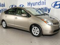 INCLUDES WARRANTY and CLEAN CARFAX...NO ACCIDENTS!. 15'