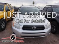 **One Owner**, -Clean Carfax-, -DON'T MISS THIS