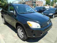 EXCELLENT DRIVING ALL WHEEL DRIVE RAV-4 AT A PRICE