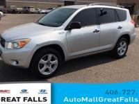 CLASSIC SILVER METALLIC exterior and ASH interior, RAV4
