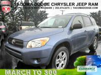 Fun and sporty!! New Inventory!! Less than 68k Miles!