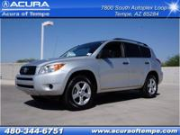 Are you looking for used sport utility vehicle in