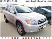 MOONROOF/SUNROOF, ALLOY WHEELS, **AWD/4WD**, and