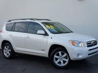 ***CARFAX CERTIFIED***NO ACCIDENTS***1 OWNER***AM/FM