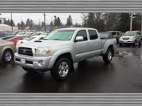 Body Style: Truck Engine: Exterior Color: Silver Streak