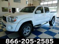 trd off-road pkg, abs (4-wheel), air conditioning,