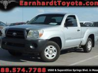 We are pleased to offer you this *1-OWNER 2008 TOYOTA