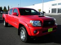 4 Wheel Drive never get stuck again!! This Red 2008
