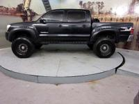 2008 Toyota Tacoma CARS HAVE A 150 POINT INSP, OIL