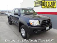 Toyota CERTIFIED* A great vehicle at a great price is
