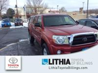 Tacoma+trim.+Edmunds+Consumers%27+Top+Rated+Compact+Tru