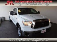 4-Wheel ABS, 4-Wheel Disc Brakes, 6-Speed A/T, 8